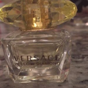 Versace Other - Three of the same brand perfumes